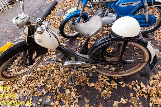 toerrit Oldtimer Bromfietsclub De Vlotter overloon 05-10-2014 (28).jpg