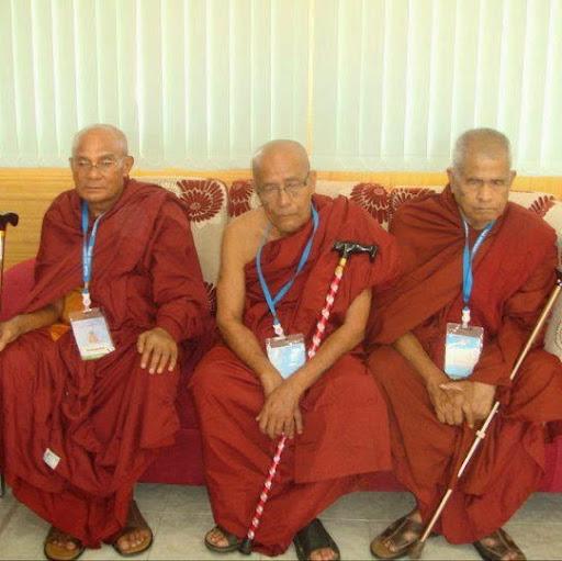 Buddism Bangladesh's profile