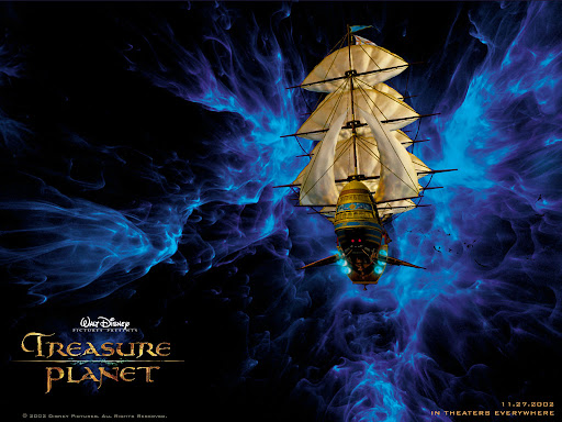 Treasure-Planet-disney-67664_1024_768.jpg