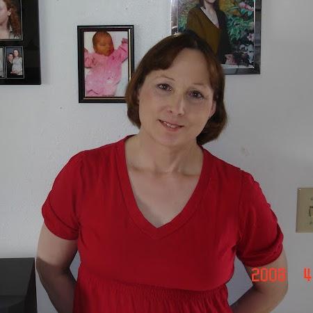 Elaine Carter