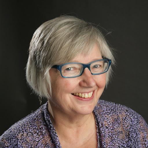 Diane Schmitz
