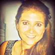 Andrea G