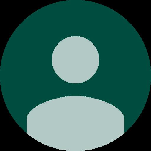 Tammara Voogd