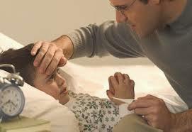 Obat Herbal Untuk Pengobatan Penyakit Tipus