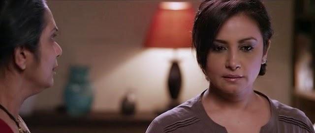 Watch Online Full Hindi Movie Ragini MMS 2 (2014) Bollywood Full Movie HD Quality for Free