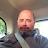 Dan J. avatar image