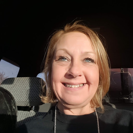 Sharon Roberts
