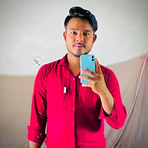 Mohd Rizwan review