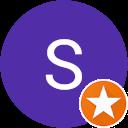 Stélaf,LiveWay