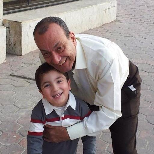Adel Sadek Photo 12