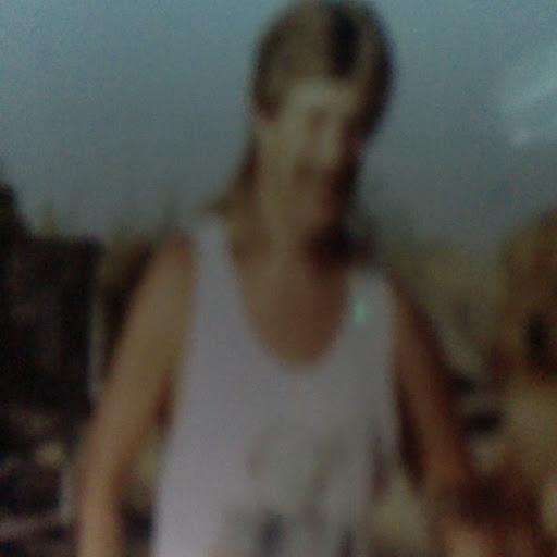 Jeff Godown Photo 3