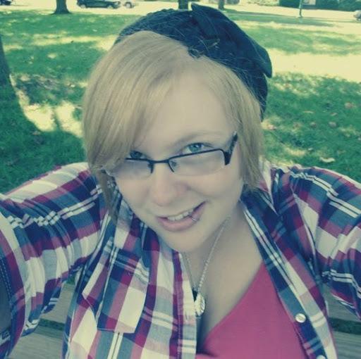 Heather Crouse Photo 12