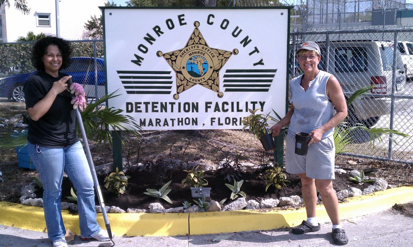 Pike County Correctional Facility Jobs