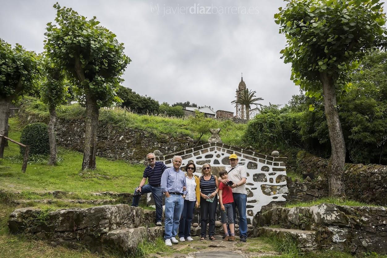 FOTOS 11ª  KDD GALEGO-ASTUR-LEONESA CARIÑO/ORTEGAL en Encuentros y kdds1280_DSC5678