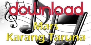 Download Mars