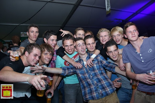 tentfeest overloon 20-10-2012  (18).JPG