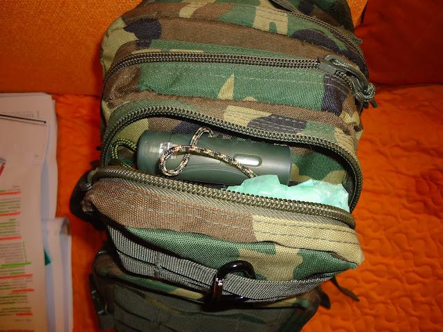 MIL-TEC molle ruksak od 30L (ostvrt) DSC04060