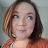 Megan Finley avatar image