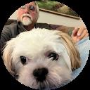 Professor Ron M.