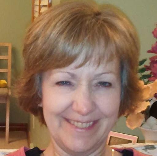 Marcia Pendleton Photo 1