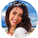 Beach Smile Dental