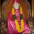 Sri Shirdi Saibaba Sansthan Trust