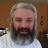 Jonathan Kimball avatar image