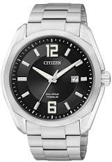 Citizen Eco-drive : JR3080-51L