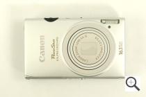 Canon PowerShot 110 HS