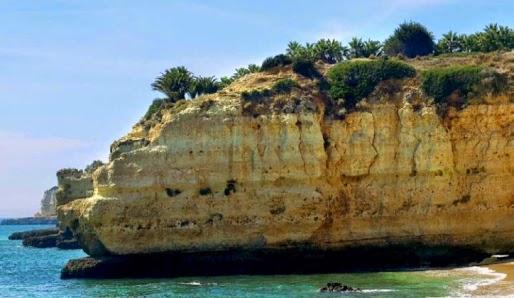 Cova Redonda