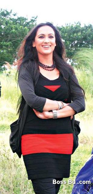 Model Bindu