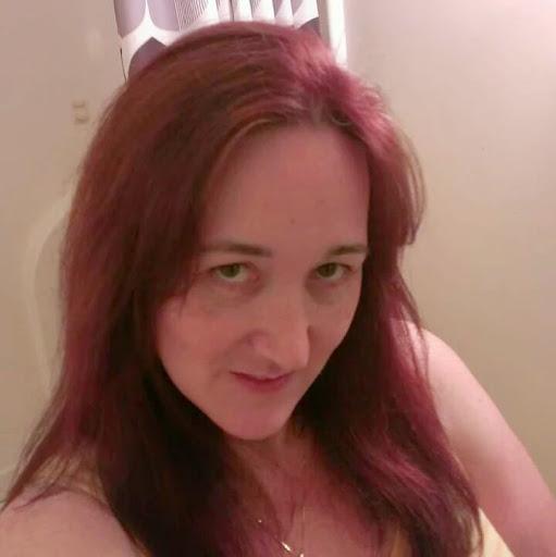 Lisa Lyden
