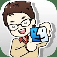iTea3.0のブログ説明