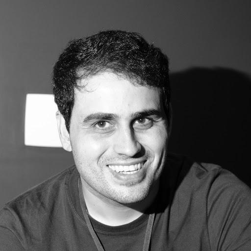 Ubiratan Soares