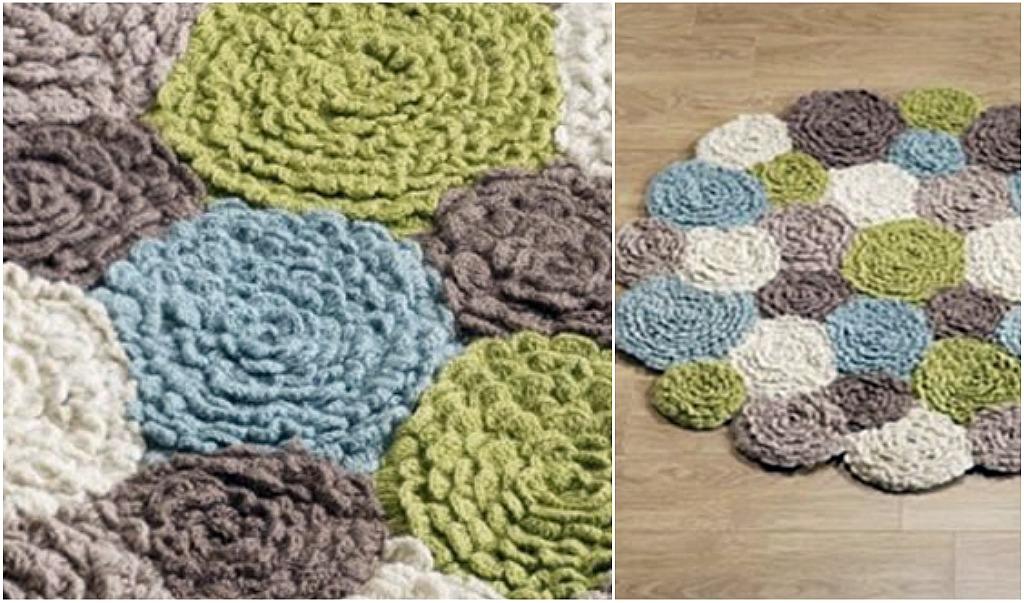 Follyandglee Crochet For The Masses
