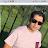 Hassan Cottoncomfort avatar image