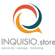 Inquisio K