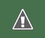 samsung galaxy s 4 i9500 black mist Samsung I9505 Galaxy S4