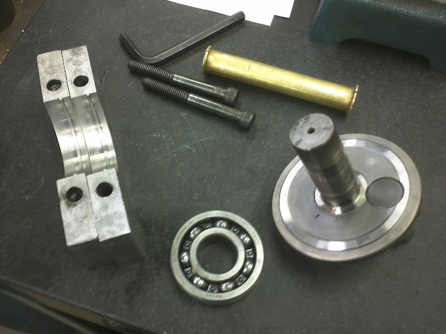 Crank%252520Center%252520Bearing%252520Disassembly%25252019.jpg