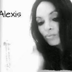 Alexis Klein Photo 19
