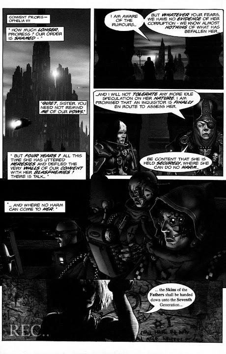 warhammer_monthly_daemonifuge_gn_%2528wa