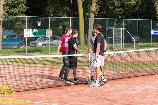 tennis demonstratie wedstrijd overloon 28-09-2014 (73).jpg