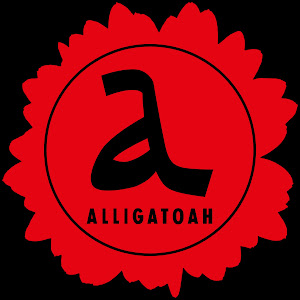 Who is Alligatoah?