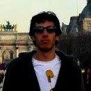 Edoardo P