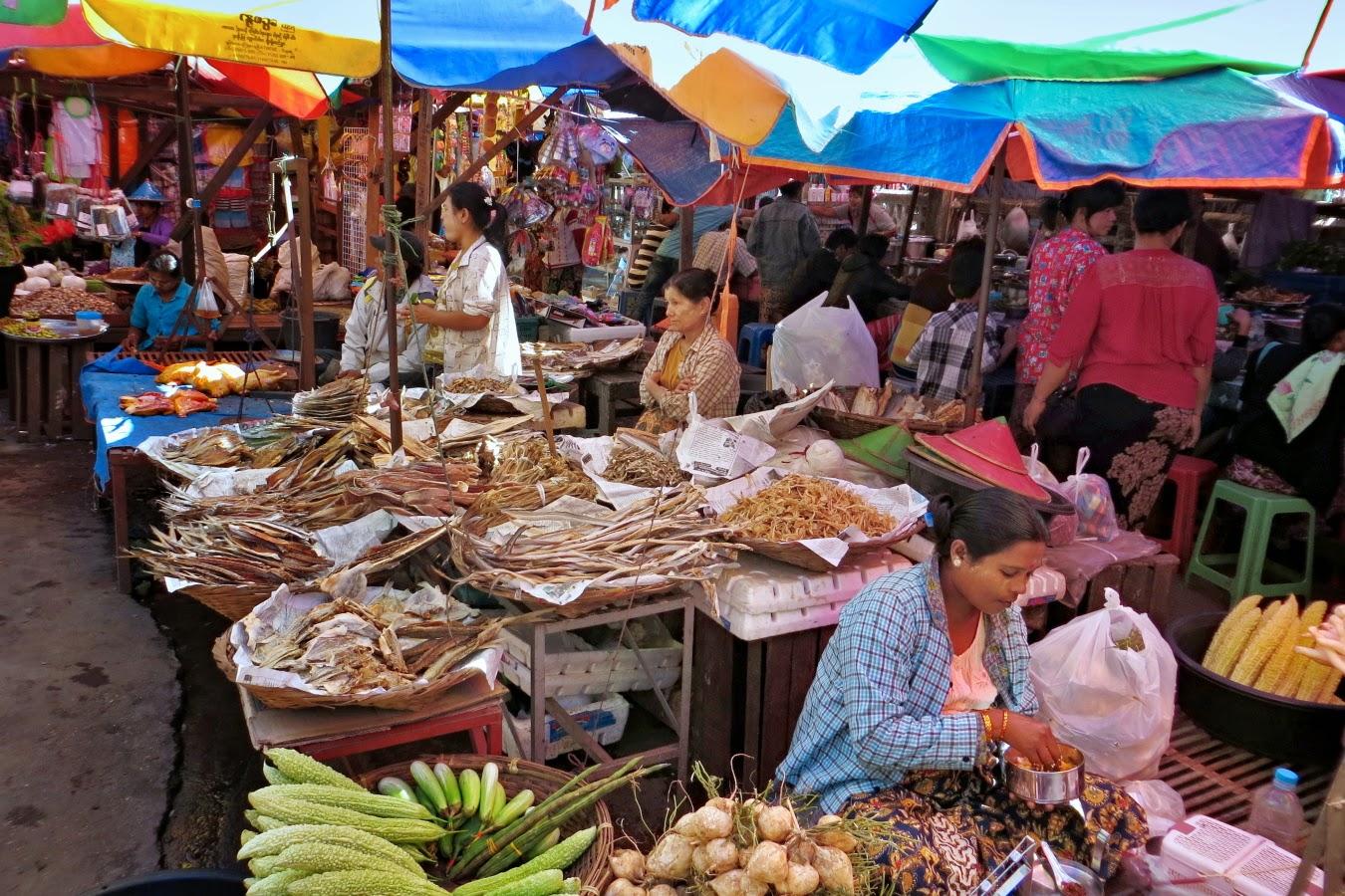 web stranica za upoznavanje Mijanmar