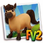 cheat codes for buckskin mini horse