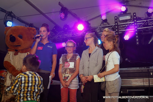 Tentfeest Voor Kids overloon 20-10-2013 (87).JPG