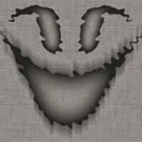 fancier atoms's avatar