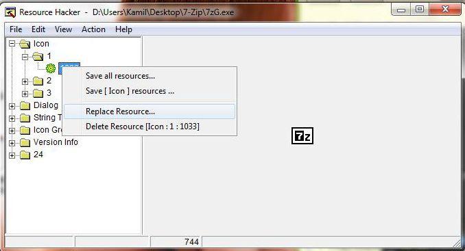 Dwm%25202012 04 06%252016 38 29 31%2520kopia Jak zmienić ikonkę programu