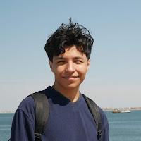 Daniel Quintana's avatar
